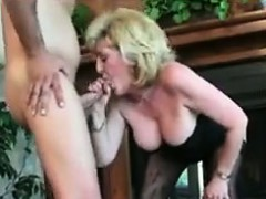 granny-fucked-by-a-young-guy