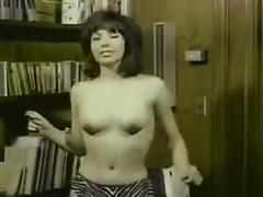 Смотреть порно трусы в жопе