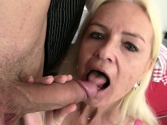 old-blonde-seduces-son-in-law