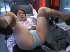 japanese-chick-on-extreme-squirt