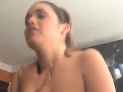 partygirl-rides-me-upskirt-and-orgasms
