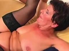 hairy granny vagina dicked granny sex movies