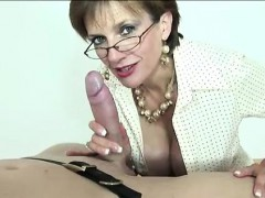 lady-sonia-gives-bdsm-suck-and-tug