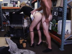 sexy-milf-sucks-off-and-banged-real-hard-in-storage-room