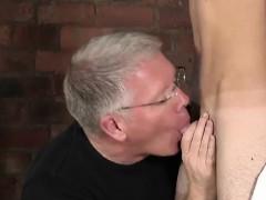 hot-gay-spanking-the-schoolboy-jacob-daniels