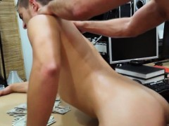 straight-amateur-ass-fucked-in-pawnshop