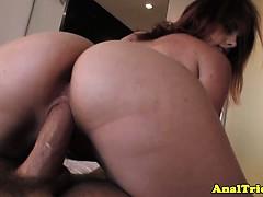 analsex-redhead-has-both-holes-fucked