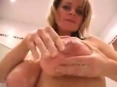 busty-blonde-milf-being-a-tease