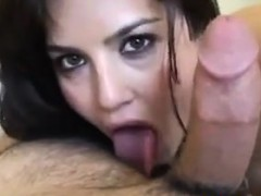 Indian Babe Wants Cock Pov Online