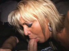 lovely-jasmine-tame-porn-theater-orgy