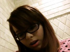 nerd-teen-jennifer-bliss-pussy-pounded-in-the-bathroom