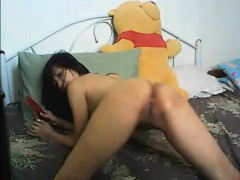 asian-hot-babe-rides-her-dildo-good