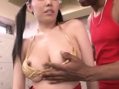 sophia-takigawa-busty-loves-black-cock