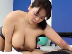 mizuki-ann-rubs-cocks-with-huge-assets