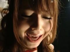 akiho-yoshizawa-in-ropes-is-fucked-a-lot
