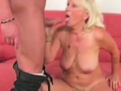 granny farting sperm after fuck granny sex movies