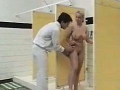 busty-blonde-teen-fucked-in-the-shower
