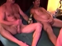 gay-group-orgy-with-jerking-old-guys