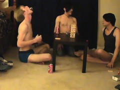 naked-men-trace-and-william-get-together-with-their-fresh