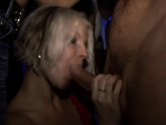 lesbian-gorgeous-babes-are-suffering-to-fuck