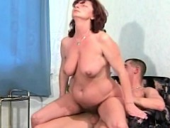 aroused muscular stud does granny granny sex movies
