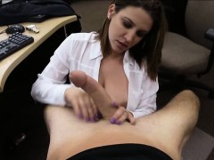 horny-pawnkeeper-made-a-deal-with-a-big-boobs-business-lady