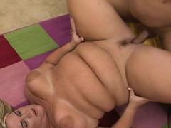 Бразерс видео анал порно