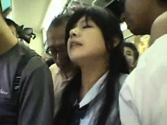 innocent-schoolgirl-gangbanged-in-a-train