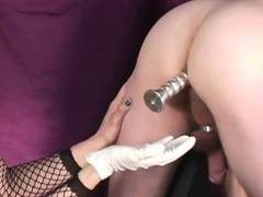 dildo-sissy-slave-used-by-mistress