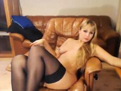 huge-titties-blonde-milf-hottie
