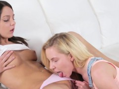angie-and-angel-hot-indoor-lesbo-sex