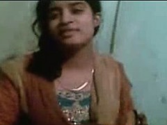 gf-rupali-indian-hardcore-sex