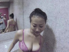 hottie-looking-french-sharon-lee