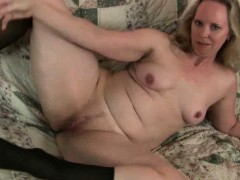 mom-s-pantyhosed-pussy-gets-her-all-hot-and-horny