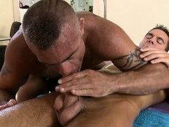 sexy-strokings-for-hot-honey