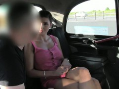 huge-boobs-cougar-fucked-and-throated-drivers-cock