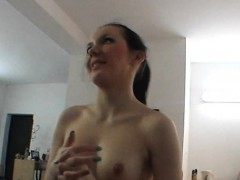 crazy-wannabe-does-sexy-striptease-and-blowjob