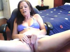 roleplay-with-milf-on-webcam