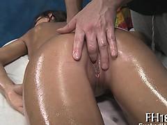 Непостановочный секс