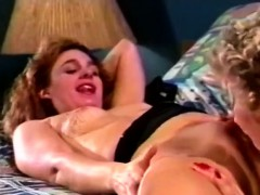 hairy-pussies-in-classic-lesbian