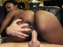 hot-black-girl-nina-gets-fucked-hard-by-her-boyfriend