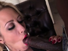 busty-blonde-capri-cavali-gets-destroyed-by-lexington-steele