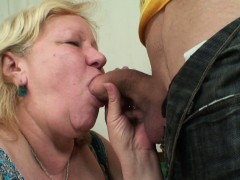 huge-titted-mother-in-law-pleases-him