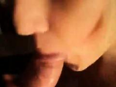 horny-hottie-gets-a-mouthful-of-jizz