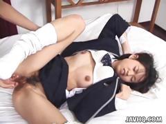 japanese-schoolgirl-fucking-in-classy-uniform