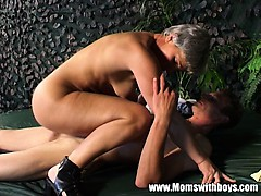 slim-horny-grey-haired-slut-gets-fucked