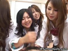 asian-schoolgirls-are-having-a-massive-part5