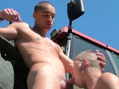 french-farmer-ass-fucked