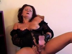 horny-granny-toy-fucking-snatch