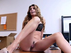 voluptuous-mia-shows-off-and-touches-her-wet-pussy
